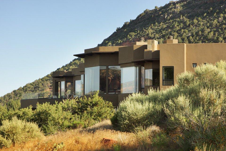 Residential Window Film Service Phoenix, AZ | AZ Window Film