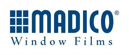 Authorized Madico Window Film Dealer Near Me