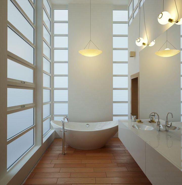 Residential Decorative Window Film| AZ Window Film