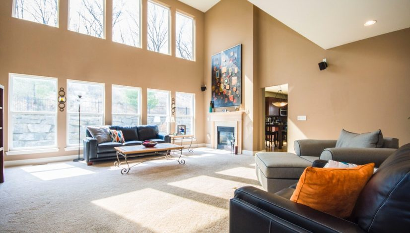 benefits of residential window tint