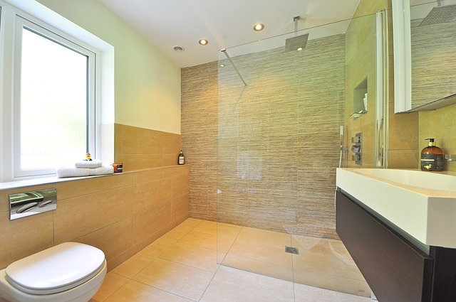 img-best night time bathroom privacy film